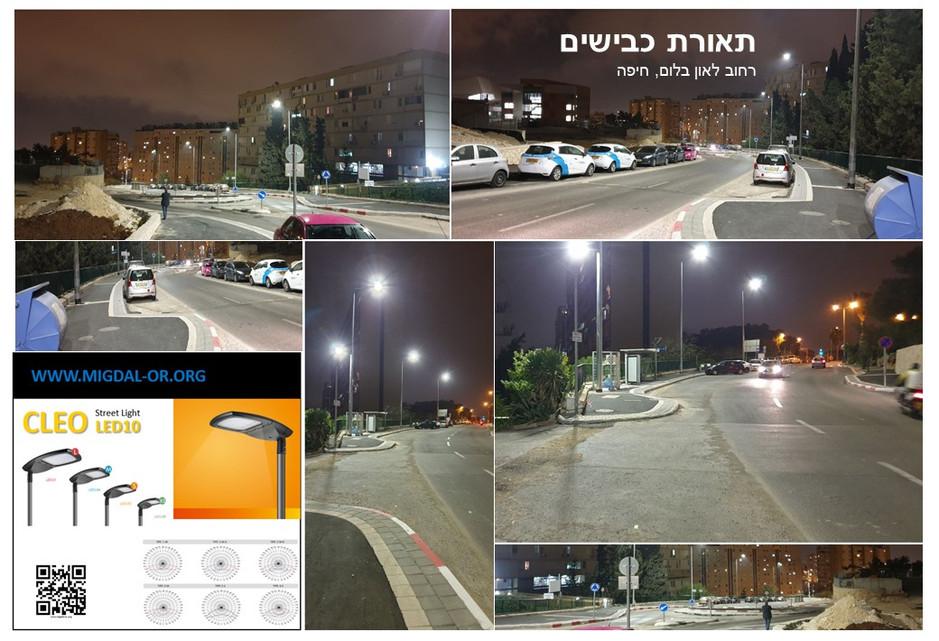 לאון בלום - תאורת רחוב.jpg