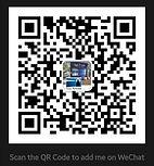 8a70126d-c8df-48b4-8c6e-59d240407a7b.jpg