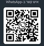 WhatsApp Image 2021-05-21 at 04.46.16.jp