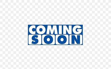 coming-soon-logo-comingsoon-net-brand-pn