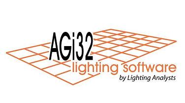 agi32-ligman.jpg