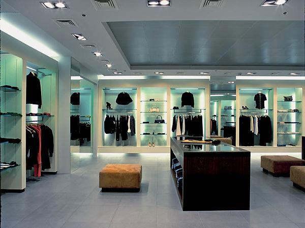 Alt-нужна отделка магазина. Все виды ремонтов магазинов во Владимире и области.