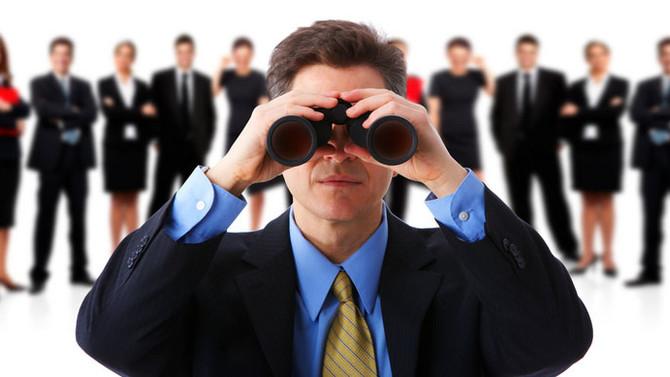 Как искать сотрудников без Авито и других платных сервисов?