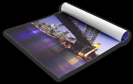 печать плакатов и афиш во владимире