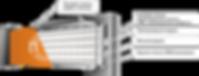 Alt-Реклама Владимир.Наружная реклама световые короба во Владимире изготовление и монтаж.