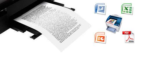 Alt-печать документов, распечатать Владимир, где распечатать