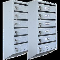 Alt-Замена почтовых ящиков Владимир. Заменить потовые ящики.Купить почтовые ящики.