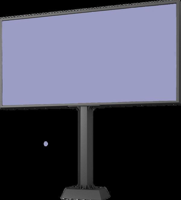 Alt-аренда билбордов владимир