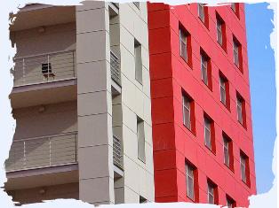 Alt-Реклама Владимир.Вент фасады и фасады из композитных панелей во Владимире.