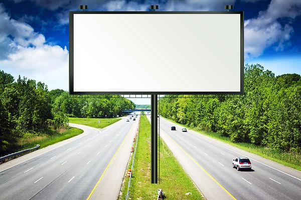 Alt-билборд,билборды во владимире