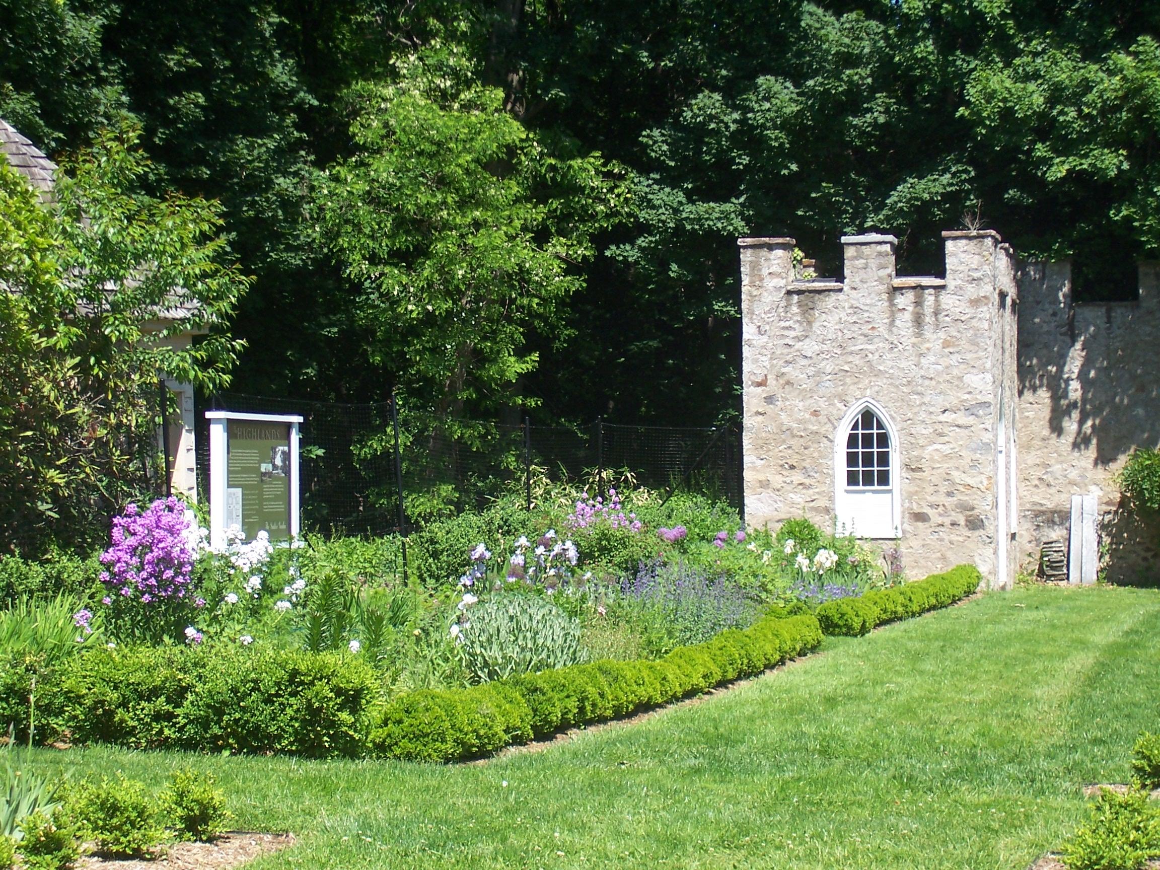 garden spring '06 013
