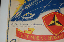 84-59-8 Marine Certificate v7 (2)