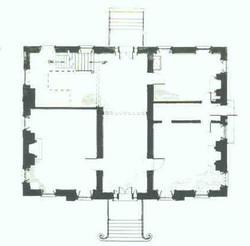 Anthony Morris Floorplan