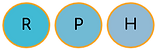 New orange logo.png