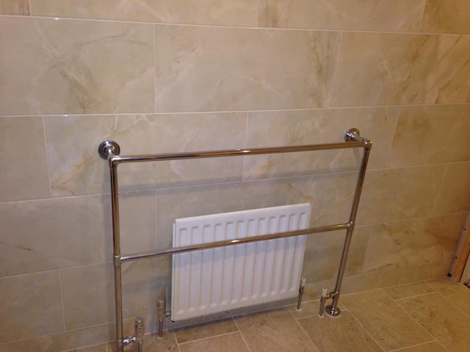 plumbing 3