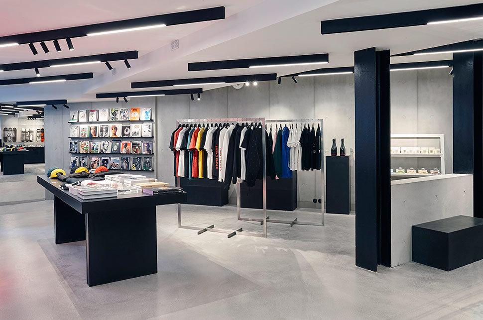Nous-concept-store-Paris-1.jpg