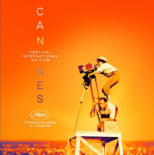 cannes-2019-affiche.jpg