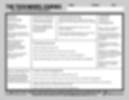 TechModelCanvasQuestions.png