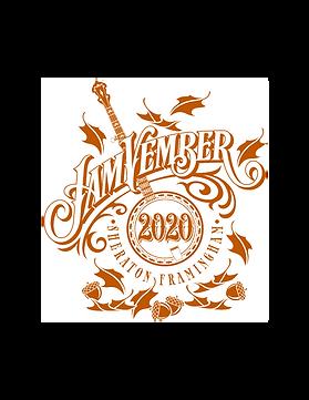 2020 orange on white - cropped.png