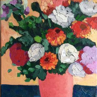 "16 x 20""oil on canvas"