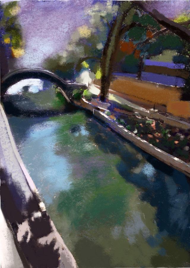 san-antonio-riverwalk-resiz.jpg
