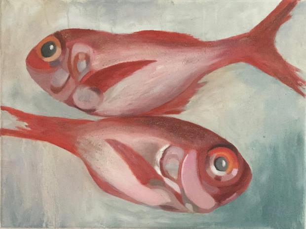 redfish.jpeg
