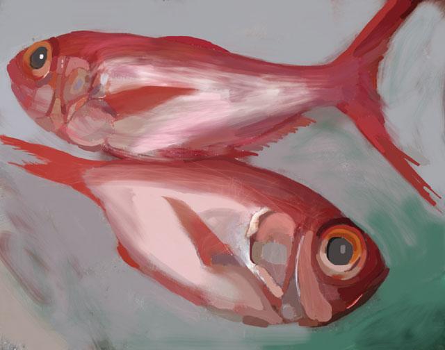 fish-RESIZED.jpg