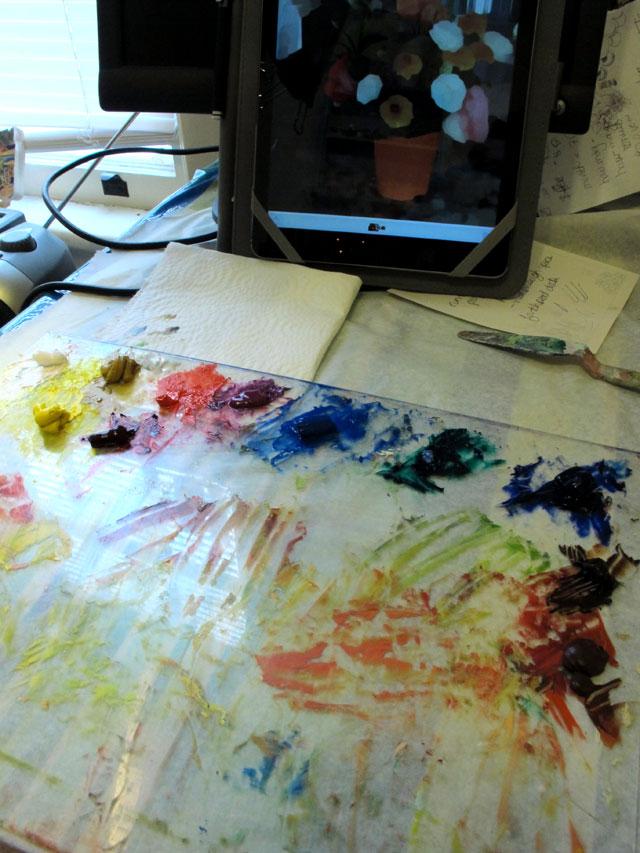 a-palette-resized.jpg
