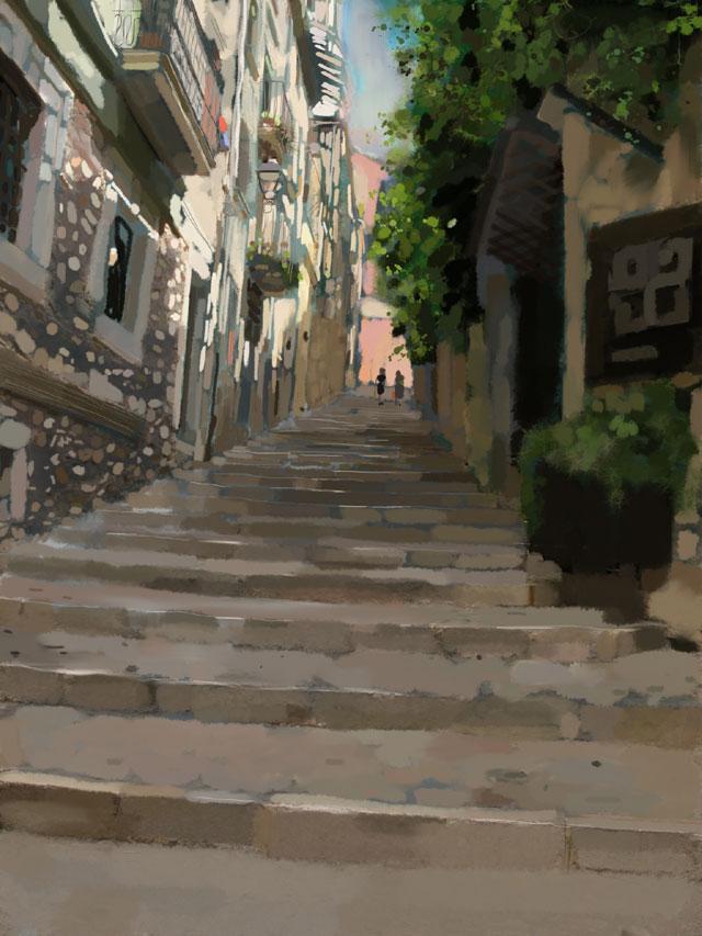 girona-steps-RESIZED.jpg