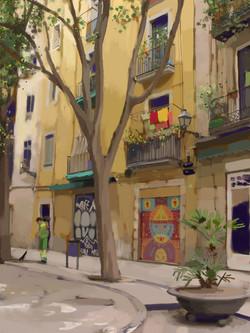 Barcelona V1 RESIZED.jpg