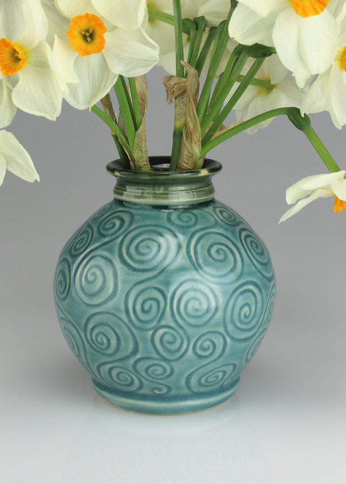 swirly bud vase - #V2019c.jpg