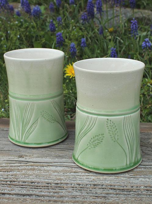 Cup Set - 12oz.