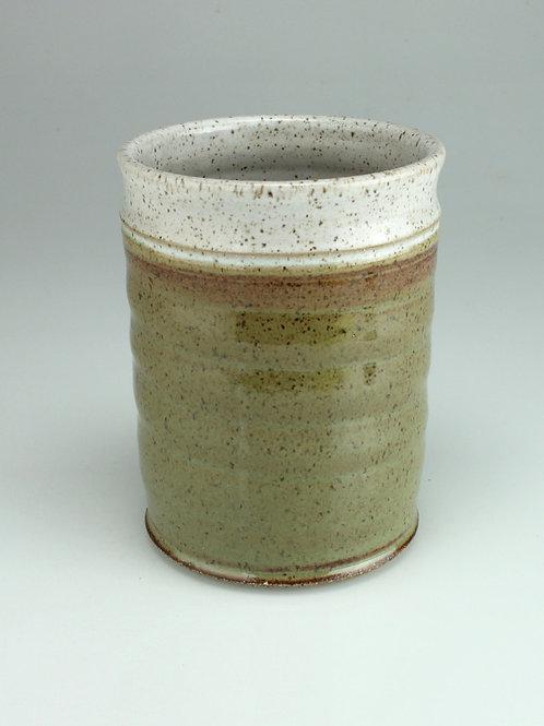 Utility vase