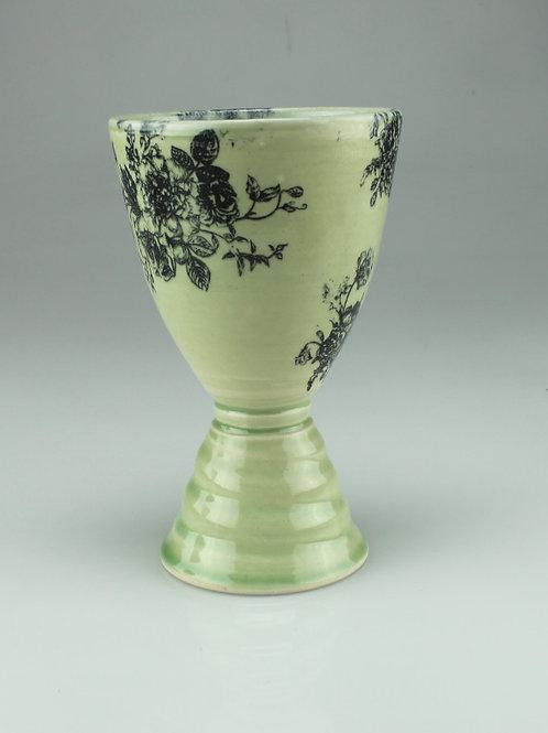 8  oz.  Wine Cup
