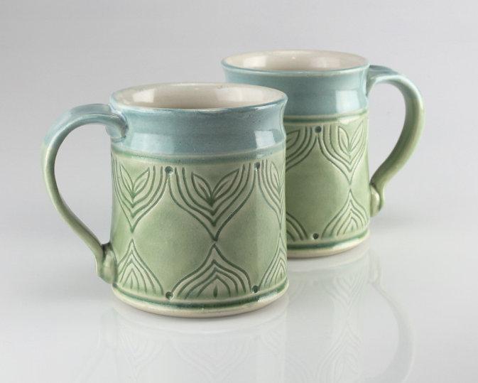 springtime mugs (3).JPG