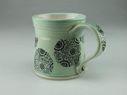 10 oz. Mug