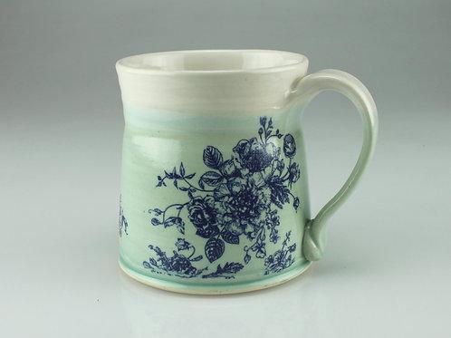 14 oz. Mug