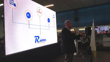 Palestra-Grupo-Raotes.jpg