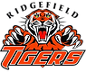 ridgefield tigers.png