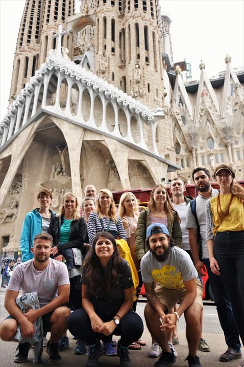 iTrust at Sagrada Familia.jpg
