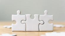 Vertreter oder Partner – Wie ist Ihre Erfahrung?