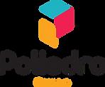 Logo_Poliedro_Vert_CURSO.png