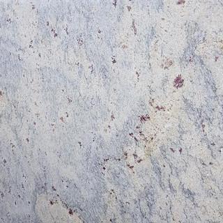 Bianco Romano Velvet