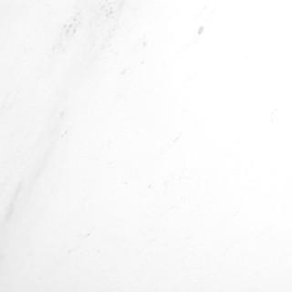 Bianco Thasos
