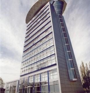 BEA Centrum, Olomouc