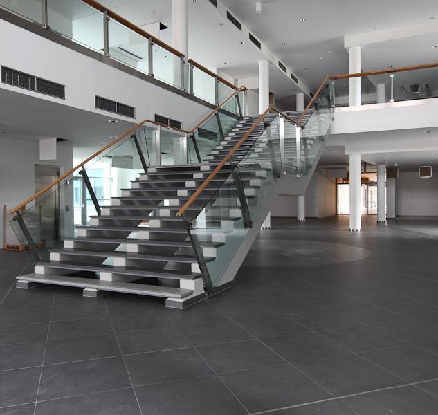 Fakulta IT, VŠB - TU, Ostrava