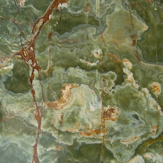 Pakistan Green Onyx