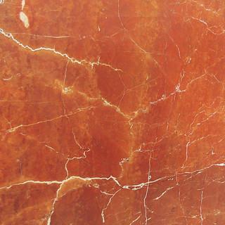 Rosso Alicante