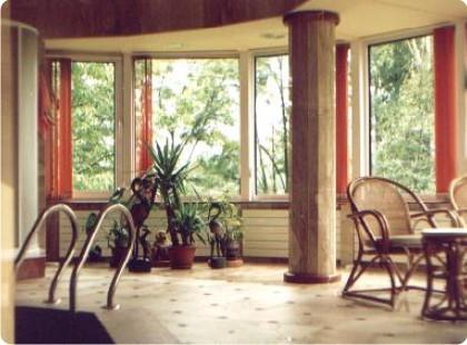 Rodinný dům, Petrovice u Karviné