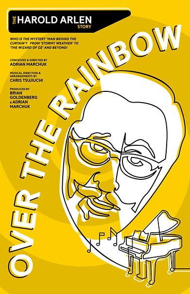 Over The Rainbow (Duhamel Poster).jpg